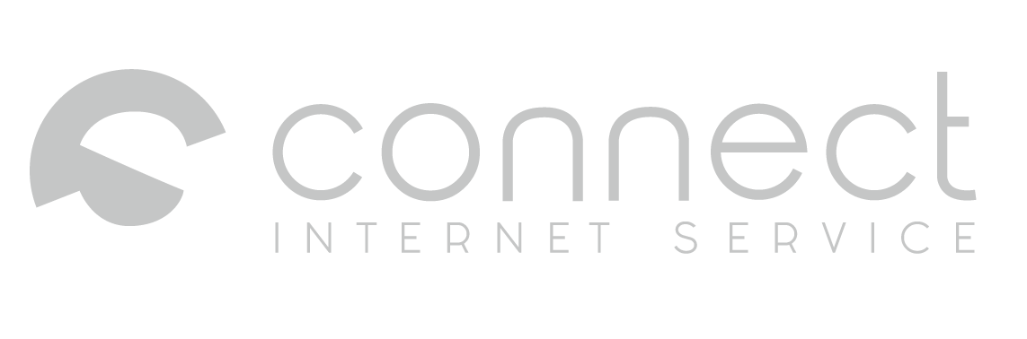 connect-internet-service-logo